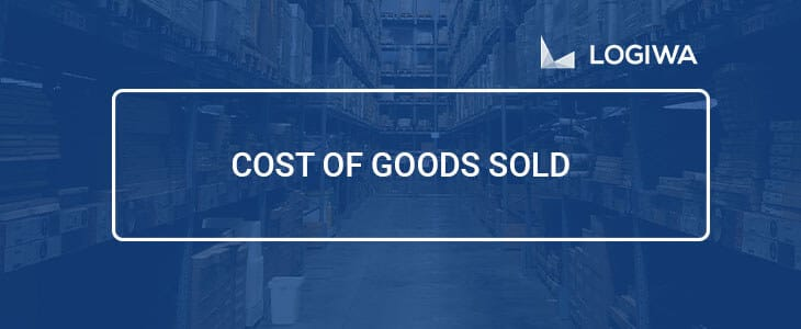 Cost-of-goods-sold