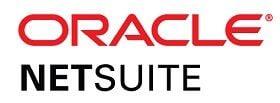 Oracle-Netsuite-integration-partner-logo