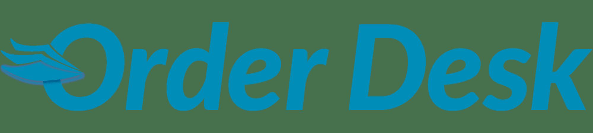 OrderDesk-integration-partner-logo