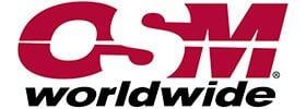 OSM-Worldwide-integration-partner-logo