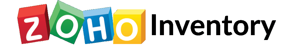Zoho-integration-partner-logo