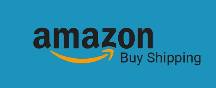 amazon-buy-shipping