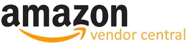 amazon-inventory-management-integration-partner-logo