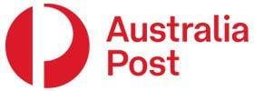 australia-post-integration-partner-logo