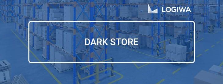 dark-stores