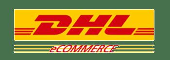 dhl-ecommerce-integration-partner-logo