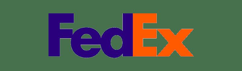 fedex-integration-partner-logo