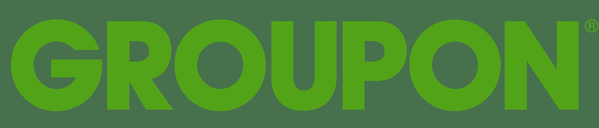 groupon-inventory-management-integration-partner-logo