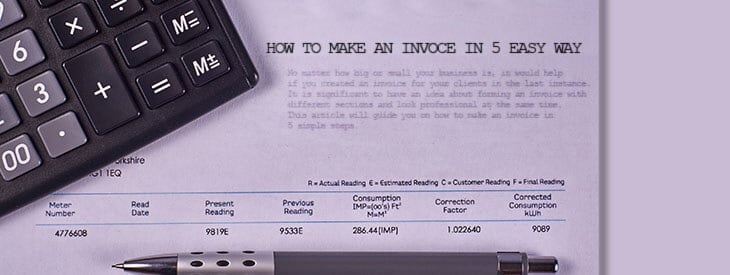 how-to-make-an-invoice