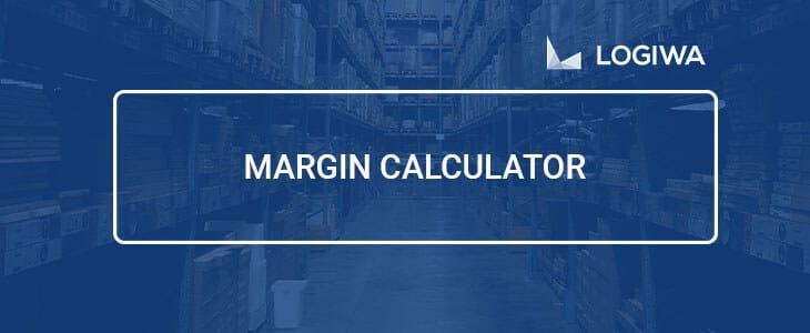 margin-calculator
