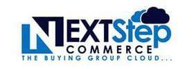 NextStep-integration-partner-logo