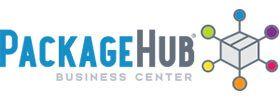 PackageHub-integration-partner-logo