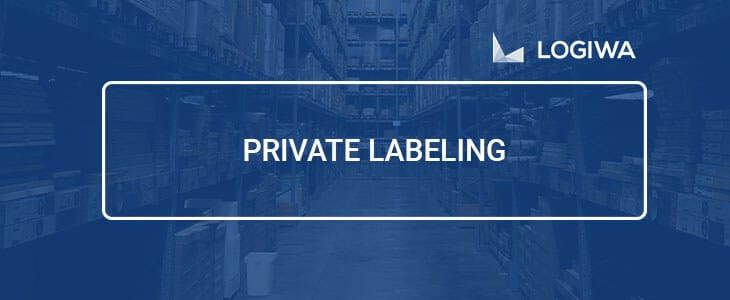 private-labeling