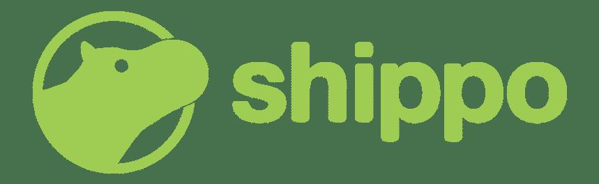 Shippo-integration-partner-logo
