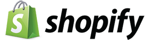 shopify-inventory-management-integration-partner-logo