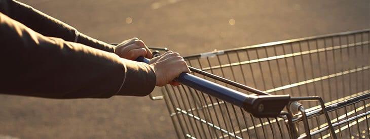 shopping-cart-abandonment-effects