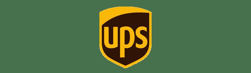 ups-integration-partner-logo
