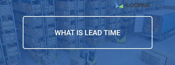 what-is-lead-time