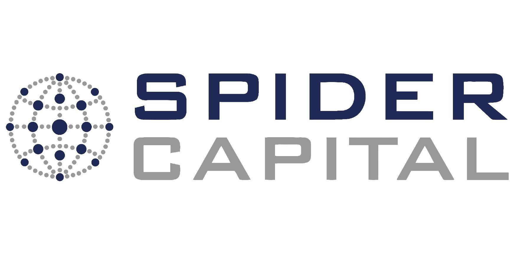 spider capital logo