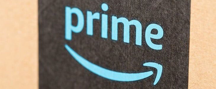 Everything You Need To Know About Joining Amazon's Seller Fulfilled Prime
