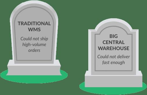 old-wms-graveyard