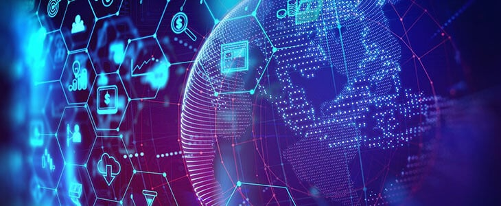 Ultimate Guide to Electronic Data Interchange (EDI)