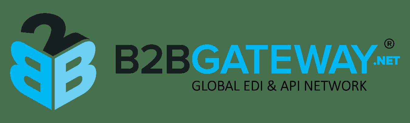 integration-partner-logo