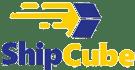 Logiwa WMS Software Customer - ShipCube Icon