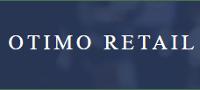 Otimo retail logo