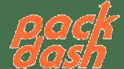Logiwa success story - packdash