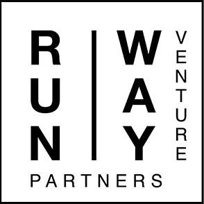 Runway Venture Partners