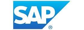 SAP-integration-partner-logo